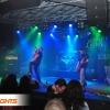 2013-01-18-k26-live-club-simon77-029
