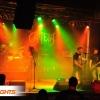 18.01.2013, K26 Live Club, SHA